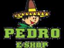 PEDRO E-SHOP