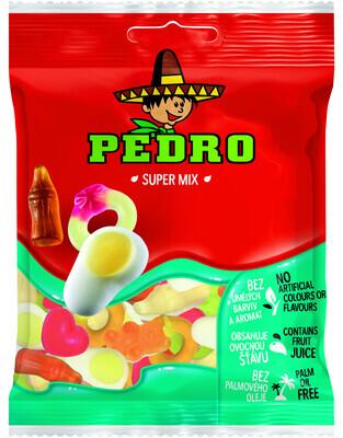 PEDRO SUPER MIX (80g) - 1