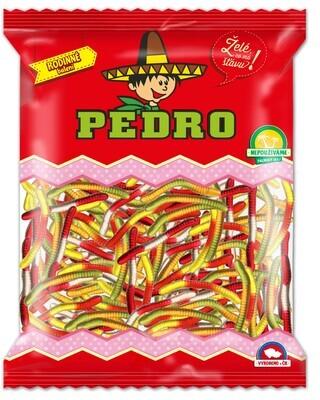 PEDRO ČERVÍCI  5,5g (1kg) - 1