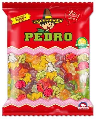 PEDRO ZOO MIX 4,5g (1kg) - 1