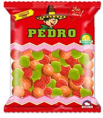 PEDRO HAMBÁČE (1kg) - 1