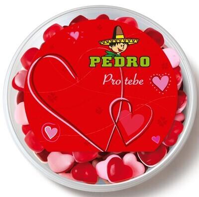 PEDRO PRO TEBE (400g) - 1