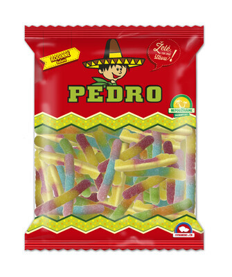 PEDRO HOUSENKY 10g (1kg) - 1