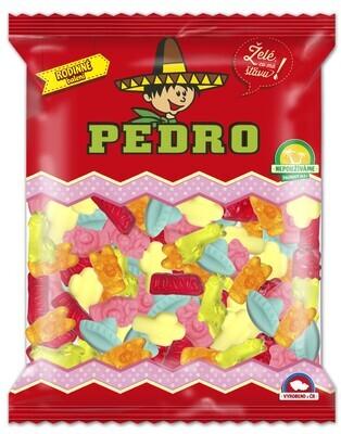 PEDRO LAMA MIX (1kg) - 1